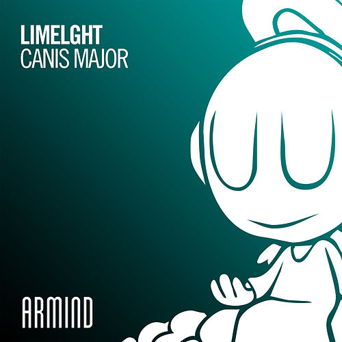 Canis Major by Limelght