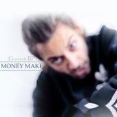 Money Make by Gustavo BP