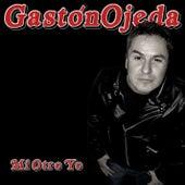 Mi Otro Yo von Gastón Ojeda
