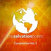 The Salvation Poem Compilation, Vol. 1 by Various Artists