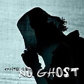 No Ghost by Capitol Q.B.