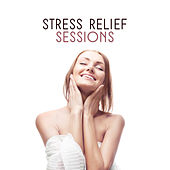 Stress Relief Sessions by Relaxation and Dreams Spa