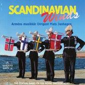 Scandinavian Winds von The Royal Swedish Army Band