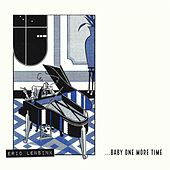 Baby One More Time by Eric Lensink