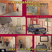43rd & Excellence by DJ Fat Jack