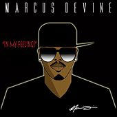 In My Feelings by Marcus Devine