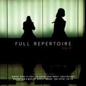 Full Repertoire Volume 1 by Various Artists