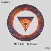 Irritate by Melanie Massa