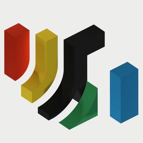 Sin Dema by Nikolodian