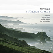 Distant Song by Fred Farell