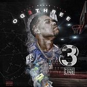 3 Point Line by OG 3Three