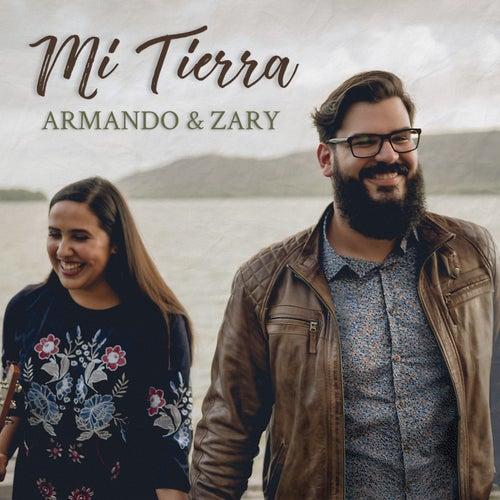 Mi Tierra by Armando