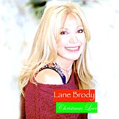 Christmas Love by Lane Brody