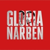 Narben (Radio Edit) by Gloria