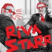 Polaroid Beats Remix - Single von Riva Starr