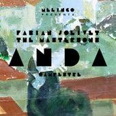 Anda (Campestre) de Melingo