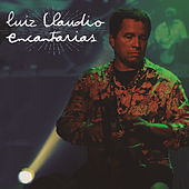 Encantarias von Luiz Cláudio