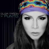 Olga Tañón y Punto de Olga Tañón