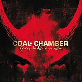 Giving The Devil His Due by Coal Chamber