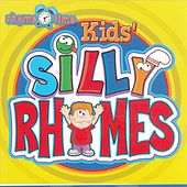 Rhyme Time: Kids Silly Rhymes by Various Artists