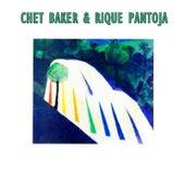 Chet Baker & Rique Pantoja de Chet Baker