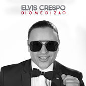 Diomedizao de Elvis Crespo