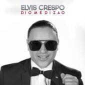 Diomedizao by Elvis Crespo