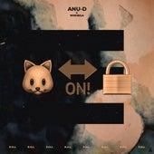 P.O.L (feat. Souhaila) by Anu-D