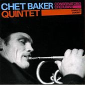 Conservatorio Cherubini: Complete Concert (Live) by Chet Baker