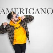 Examen Final by El Americano