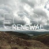 Renewal by Eos