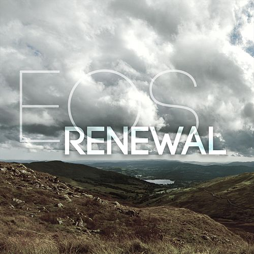 Renewal by Eos