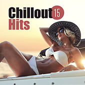 15 Chillout Hits von Chill Out
