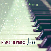 Peaceful Piano Jazz by The Relaxation