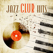 Jazz Club Hits by Relaxing Piano Music