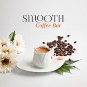 Smooth Coffee Bar van Jazz Lounge
