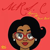 Mrs. C (Remix) [feat. Kash Doll] de Cecilia Lee Nicholson