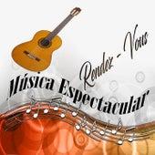 Música Espectacular, Rendez-Vous von Francis Goya