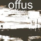 Offus: