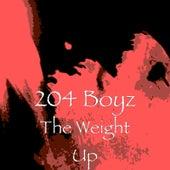204 Boyz: