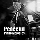 Peaceful Piano Melodies by Classical Piano Universe