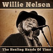 The Healing Hands Of Time de Willie Nelson