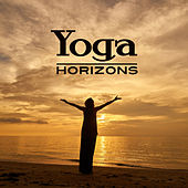 Yoga Horizons by Nature Sounds (1)
