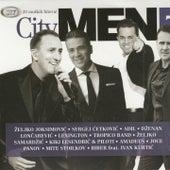 City Men Vol. 7 by Various Artists