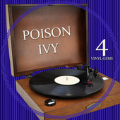 Poison Ivy - Vinyl Gems 4 by Various Artists