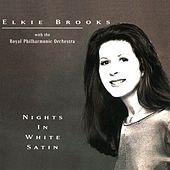 Nights In White Satin de Elkie Brooks