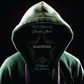Blackstar by Sneaker Street