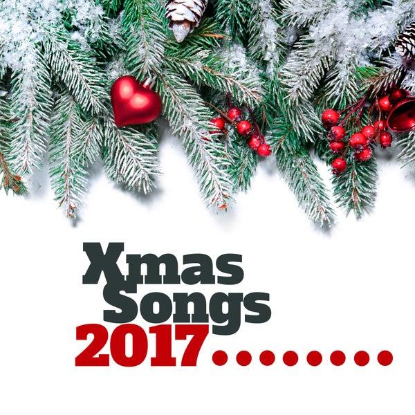 xmas songs 2017 von weihnachten napster. Black Bedroom Furniture Sets. Home Design Ideas