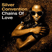 Chains of Love fra Silver Convention