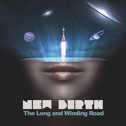 The Long and Winding Road by New Birth